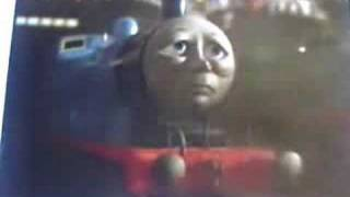 getlinkyoutube.com-Thomas/Toy Story Parody