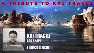 getlinkyoutube.com-KAI TRACID MIX (Best Of Kai Tracid 1998-2003)
