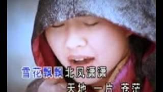 getlinkyoutube.com-Love u 4ever(chinese song)