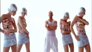 getlinkyoutube.com-DJ BoozyWoozy - Jumpin' around (HQ Video)