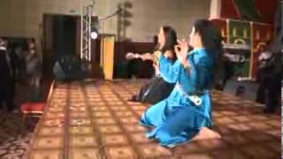 getlinkyoutube.com-chikhat VS char9i dance