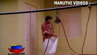 Malootty -Malayalam sigam