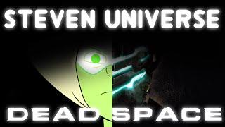getlinkyoutube.com-Steven Universe - Dead Space trailer