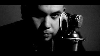 EL BEBE - UNDER SIDE 821 (video estudio)