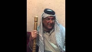 getlinkyoutube.com-ابو حيدر الجوداوي