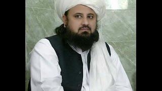 Jihad by Shaikh Ghulam Hazrat Ghulam Sahib