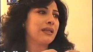 getlinkyoutube.com-طلوا احبابنا - العملاق وديع الصافي في ضيافة نجوى كرم - نورتِ الدار