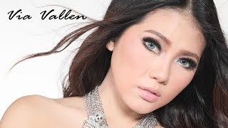 getlinkyoutube.com-Via Vallen - Secawan Madu (Official Lyrics Video)