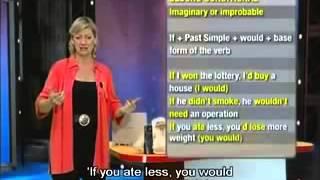 getlinkyoutube.com-English Conversation   Learn English Speaking   English Course English Subtitle Part 14