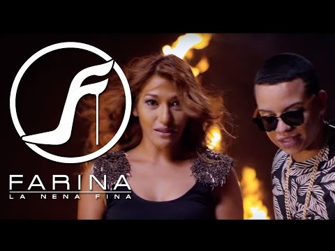 jala jala ft j alvarez de farina Letra y Video