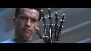 flushyoutube.com-Terminator 2 Hand Arm