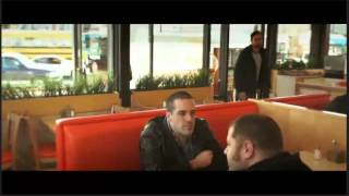getlinkyoutube.com-Claude Deserres agent D'infiltration ( Hells Angels QC ) FR