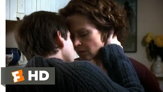 getlinkyoutube.com-Tadpole (9/10) Movie CLIP - Kitchen Kiss (2002) HD