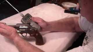getlinkyoutube.com-Taurus trigger job