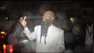 getlinkyoutube.com-THE STUNNING REPEAT OF 1 KINGS 18 IN LAGOS, NIGERIA - Prophet Dr. Owuor