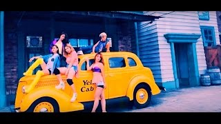 getlinkyoutube.com-[Cover] DeS Crew Rania - Demonstrate