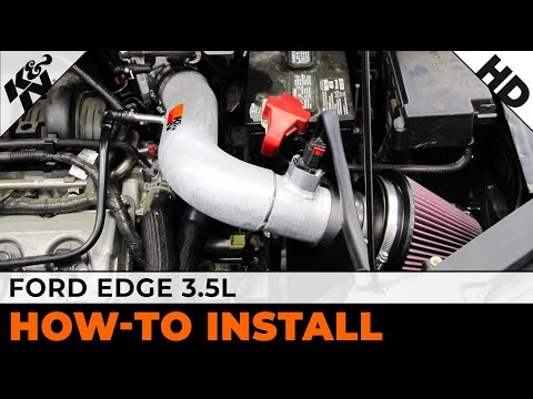 Ford Edge Problems Online Manuals And Repair Information