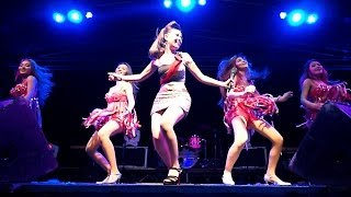 getlinkyoutube.com-Yinglee Live  คอนเสิร์ต หญิงลี 2557 และแขกรับเชิญพิเศษ  เจมส์ จิรายุ
