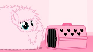 "getlinkyoutube.com-Fluffle Puff Tales: ""My Little Foody"""