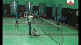 देहरादून: राज्य में होंगे पहली बार पैरालंपिक स्टेट लेवल गेम्स