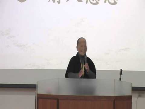 20140105 天基各級講員班畢班 - 張前人慈悲