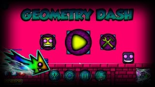 getlinkyoutube.com-Geometry Dash [2.01 & 2.02] My personal Texture Pack V2 Updated and Fixed || Android & Steam