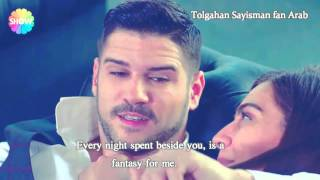 getlinkyoutube.com-Yiğit❤Nur حب كل حياتي/The love of my life""