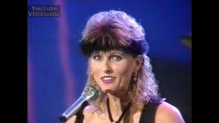 getlinkyoutube.com-Dagmar Lay D. -  Lass mich damit bloss in Ruhe - 1992