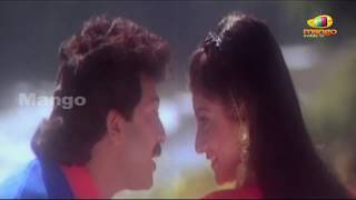 getlinkyoutube.com-Urmila Movie Songs - Chukkalatho Cheppana Song - Malasri