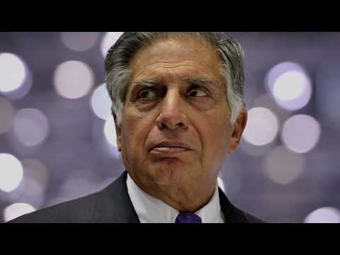Download Thumbnail For Inspirational Quotes By Ratan Tata रतन