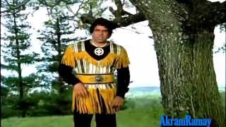 getlinkyoutube.com-O Meri Mehbooba  Mohammad Rafi  Dharam Veer (1977)  HD