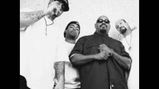 getlinkyoutube.com-Cypress Hill - Yo Quiero Fumar Mota
