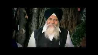 Dhadi Jatha Giani Sant Singh Paras No.1 in  The World  - The Grate Dhadi Jatha