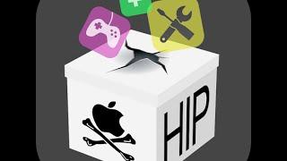 getlinkyoutube.com-Como usar HIPStore para baixar apps de graca sem JAILBREAK iOS 8.2/8.3/8.4 x