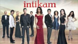 Intikam Dizi Müzikleri – Kim Var Orada Mp3
