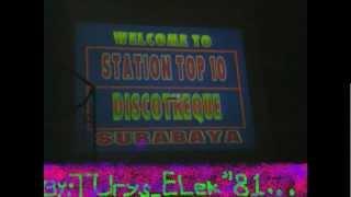 getlinkyoutube.com-dugem station top 10 surabaya gettarr by dj jimmy on the mix