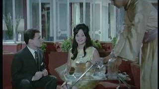 getlinkyoutube.com-Maaboudat El Gamaheer Movie / فيلم معبودة الجماهير