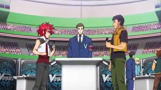getlinkyoutube.com-cardfight vanguard amv chrono vs baba