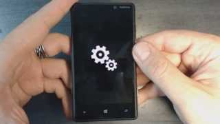 getlinkyoutube.com-Nokia Lumia 820 hard reset