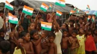 getlinkyoutube.com-Desam Manade Tejam Manade from Jai