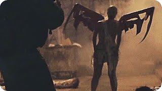 getlinkyoutube.com-JeruZalem Trailer 2 (2015) Demon Horror