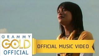 getlinkyoutube.com-สาวกระโปรงเหี่ยน - พี สะเดิด【OFFICIAL MV】