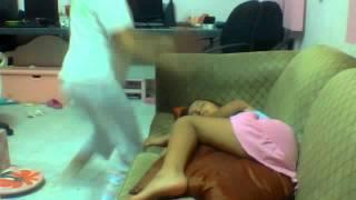 Video de cámara web del Jul 28, 2012 9:32:12 PM