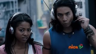 Zombies Apocalypse War Begins | Power Rangers Dino Super Charge Episode 17 | Zombie Superheroes width=