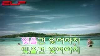 getlinkyoutube.com-갈 사람 - 진성 /전광용Tenor Saxophone색소폰연주동영상