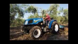 getlinkyoutube.com-Mejores Tractores Especializados 2014