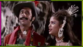 getlinkyoutube.com-TIRCHI TOPIWALE - TRIDEV - FULL SONG - *HQ* & *HD* ( BLUE RAY )