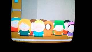 getlinkyoutube.com-south park  students call cartman  fatso