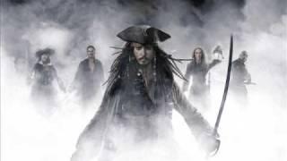 getlinkyoutube.com-He's a pirate - orchestra