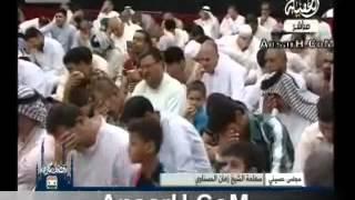 getlinkyoutube.com-طور رقم(7)-ياكربلاء وطر الفجر- الشيخ زمان الحسناوي
